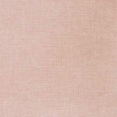S2828 Rose Quartz Greenhouse Fabric