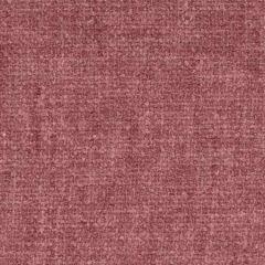 S2829 Amethyst Greenhouse Fabric