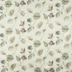 S2830 Summer Greenhouse Fabric