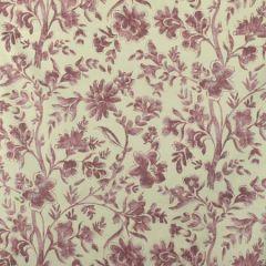 S2832 Claret Greenhouse Fabric
