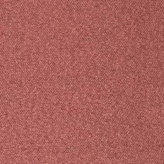 S2833 Orchid Greenhouse Fabric