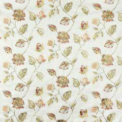 S2834 Sunset Greenhouse Fabric