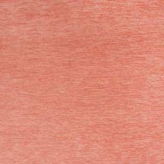 S2835 Guava Greenhouse Fabric