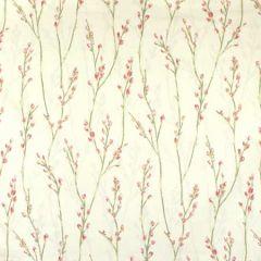 S2836 Peony Greenhouse Fabric