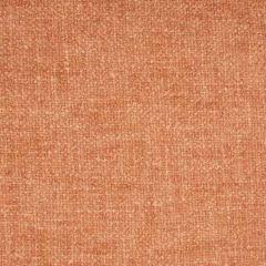 S2840 Sunset Greenhouse Fabric