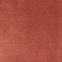 S2843 Rose Greenhouse Fabric