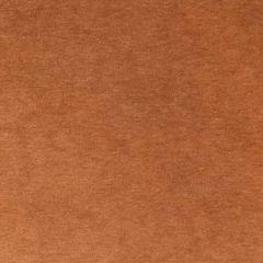 S2847 Sunset Greenhouse Fabric