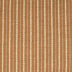 S2848 Coral Greenhouse Fabric