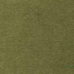 S2858 Aspen Greenhouse Fabric