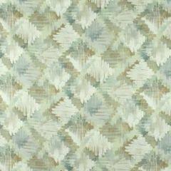 S2861 Tahoe Greenhouse Fabric