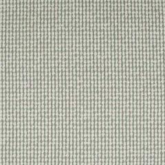 S2867 Sky Greenhouse Fabric