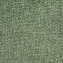 S2868 Chalkboard Greenhouse Fabric