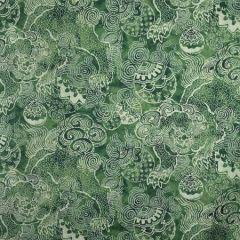 S2872 Woodland Greenhouse Fabric