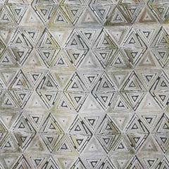 S2880 Shell Greenhouse Fabric