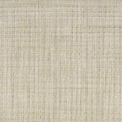 S2882 Platinum Greenhouse Fabric