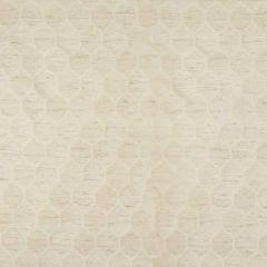 S2889 Ecru Greenhouse Fabric