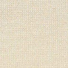 S2893 Cloud Greenhouse Fabric