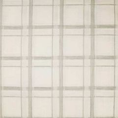 S2898 Marble Greenhouse Fabric