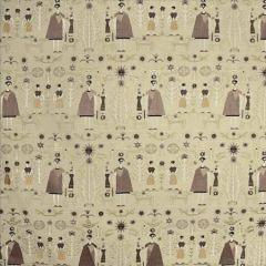 S2903 Linen Greenhouse Fabric