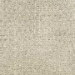 S2907 Birch Greenhouse Fabric