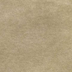 S2908 Abalone Greenhouse Fabric