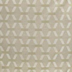 S2909 Raffia Greenhouse Fabric