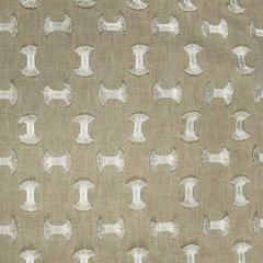 S2913 Natural Greenhouse Fabric