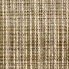 S2930 Taupe Greenhouse Fabric