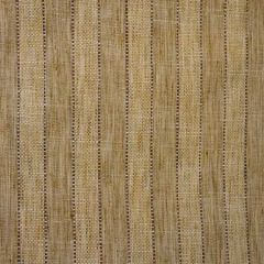 S2931 Harvest Greenhouse Fabric