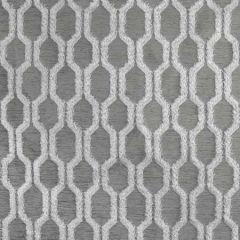 S2940 Platinum Greenhouse Fabric