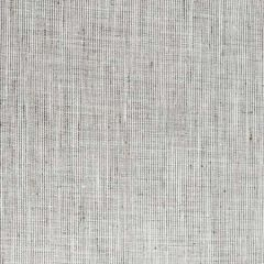 S2944 Zinc Greenhouse Fabric
