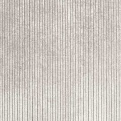 S2945 Silver Lining Greenhouse Fabric