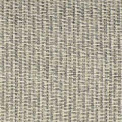 S2946 Pearl Greenhouse Fabric