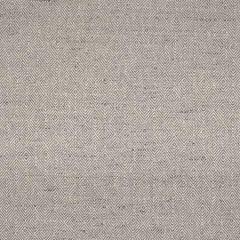S2949 Cloud Greenhouse Fabric