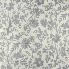 S2960 Pewter Greenhouse Fabric