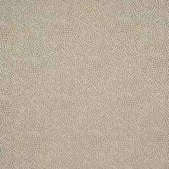 S2961 Constellation Greenhouse Fabric