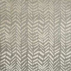 S2964 Dove Greenhouse Fabric