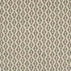 S2971 Slate Greenhouse Fabric