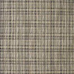 S2972 Stone Greenhouse Fabric