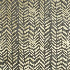 S2973 Pewter Greenhouse Fabric