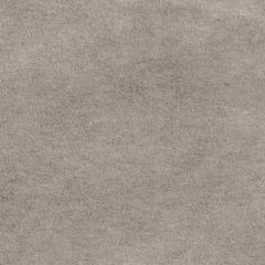 S2981 Smoke Greenhouse Fabric