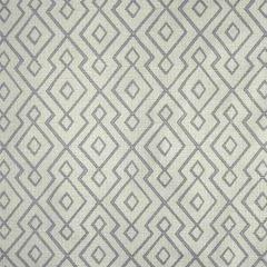 S2982 Stone Greenhouse Fabric