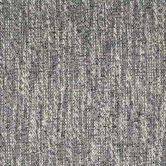 S2986 Shale Greenhouse Fabric