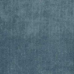 S3001 Steel Blue Greenhouse Fabric