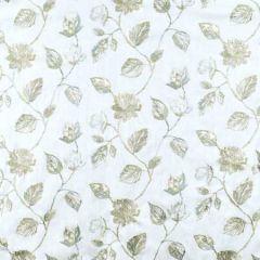 S3003 Crystaline Greenhouse Fabric