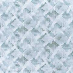 S3006 Chambray Greenhouse Fabric