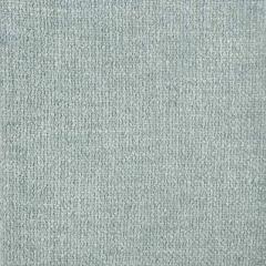 S3009 Zen Greenhouse Fabric