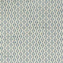 S3010 Aqua Greenhouse Fabric
