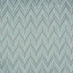 S3014 Spa Greenhouse Fabric