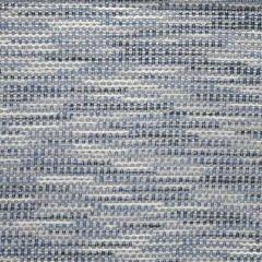 S3029 Seaside Greenhouse Fabric